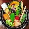 Taigakare - 料理写真: