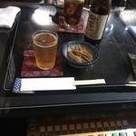 居酒屋 もり - 料理写真: