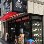 ZEERA -