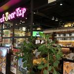 クラフトビールタップ - クラフト・ビア専門店