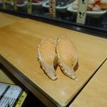 魚がし日本一 中之島フェスティバルプラザ店