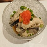 牡蠣ひよっこ商店 -