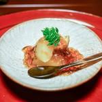 美山荘 - ☆じゅん菜