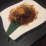 しゃぶしゃぶ・創作料理居酒屋 豚吟 -