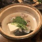 魚米 - 甘鯛