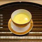 Kichisen - トウモロコシの丹波の豆乳