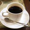 カフェ ムジカ - ドリンク写真:コーヒー