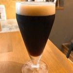 ビール工房 - サマーブラック