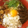 麺屋 TAKA - 料理写真: