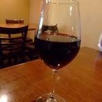 一番町 開国屋 - 赤ワイン