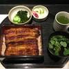 うなぎん - 料理写真:大蒲焼 うな重4200