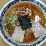 米原食堂 - 料理写真: