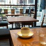 リード カフェ -