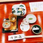 櫻茶ヤ -