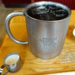 89181996 - アイスコーヒー