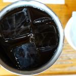 89182004 - アイスコーヒー