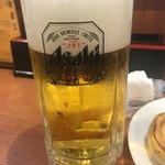 89189752 - 生ビール