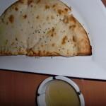 8919448 - 三種のピザ