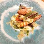 restaurant mamagoto -