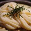 Yamamotomenzo - 料理写真:
