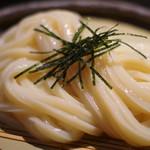 山元麺蔵 - 料理写真:
