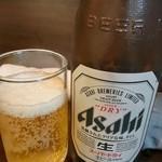89199002 - 瓶ビール