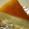 チーズケーキ専門店チーズケーキファーム