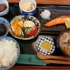そば米居酒屋 雫 - 料理写真: