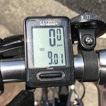 89204673 - 自宅松原から、自転車で約9km