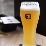 89206494 - ビール