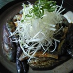 さかさい - 料理写真: