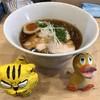 丸蔵 - 料理写真:冷やし中華そば830円(税込)