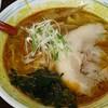 カレーらーめん じぇんとる麺 - 料理写真: