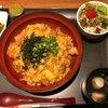鶏匠庵 - 料理写真: