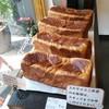 京都祇園ボロニヤ - 料理写真: