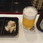 清寿司 - 料理写真: