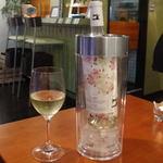 メツェ・ルナ - ちょい辛口のスペインのワイン