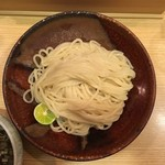 山崎麺二郎 - 麺