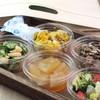 AGRI - 料理写真:テイクアウト  総菜