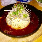 Dining 六助 -