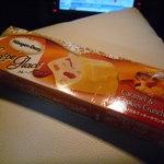 ハーゲンダッツ - ☆また食べたい好みの味わいでした(^^♪☆