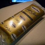 ハーゲンダッツ - ☆安心感のある包装ですね(#^.^#)☆