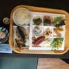 Itoukowakien - 料理写真: