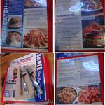 Bubba Gump Shrimp Company - BUBBA GUNP20180528HO'OKIPA TERRACEアラモアナ(ハワイオアフ島)食彩品館.jp撮影