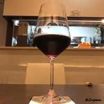 Yui - Ménage à Trois Pinot Noir