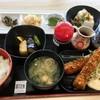 道の駅 ふたかみパーク當麻 - 料理写真:とってもお得‼︎ 10食限定 蓮花定食  ジャスト1000円也‼︎