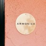アルモニコ - ARMONICO