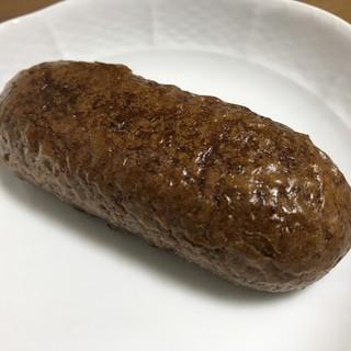 沼田屋 - 料理写真: