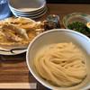 かまわん - 料理写真: