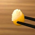 全国日本酒×和食個室居酒屋 うまい門 -